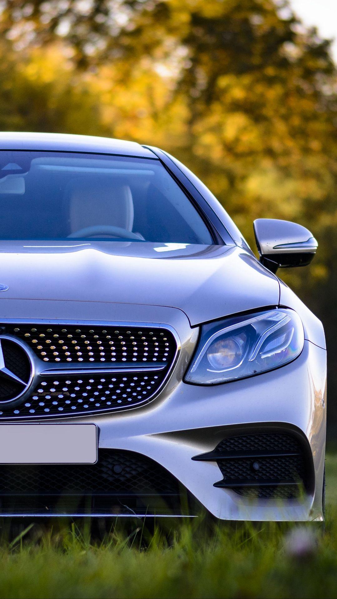 Mercedes Benz Wallpaper Phone | Biajingan Wall