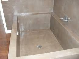 Risultati immagini per cemento spatolato bagno ideas for the house