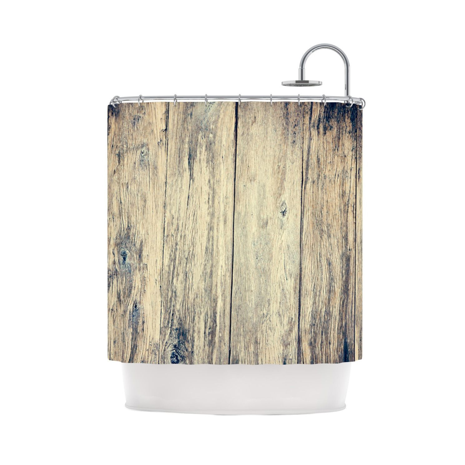Industrial Bathroom Shower Curtain Google Search With Images