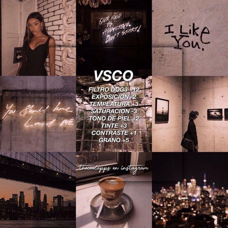 Vsco Cam Filter Preset Aesthetic Edit Et Vsco Vsco Photography Vsco Filter Photo Editing Vsco
