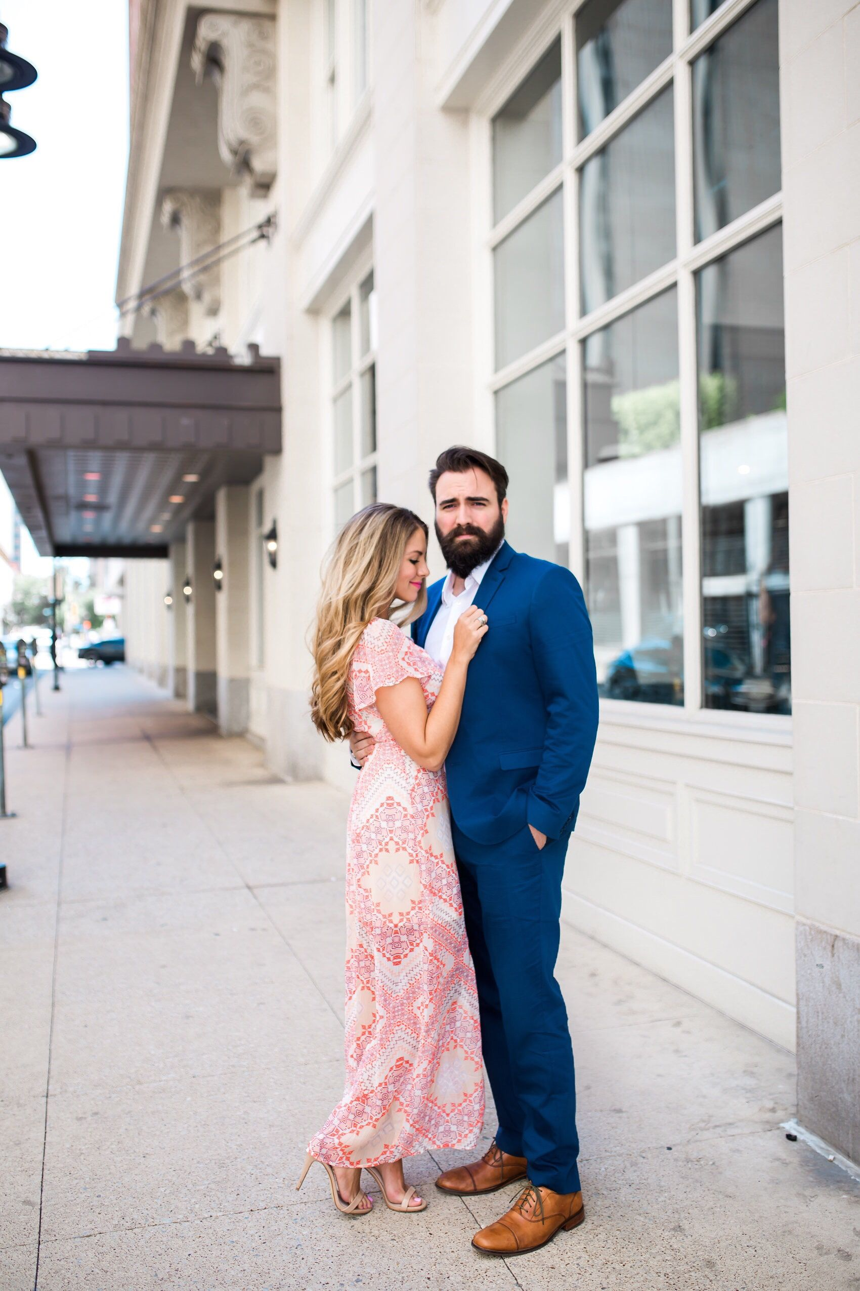 His Her Wedding Guest Attire The Teacher Diva A Dallas Fashion Blog Featuring Beauty Lifestyle Wedding Attire Guest Guest Attire Guest Outfit