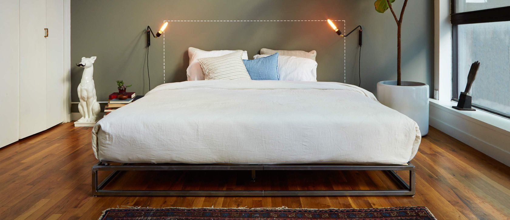 Shop the Mattress, with Free Delivery & Returns Casper