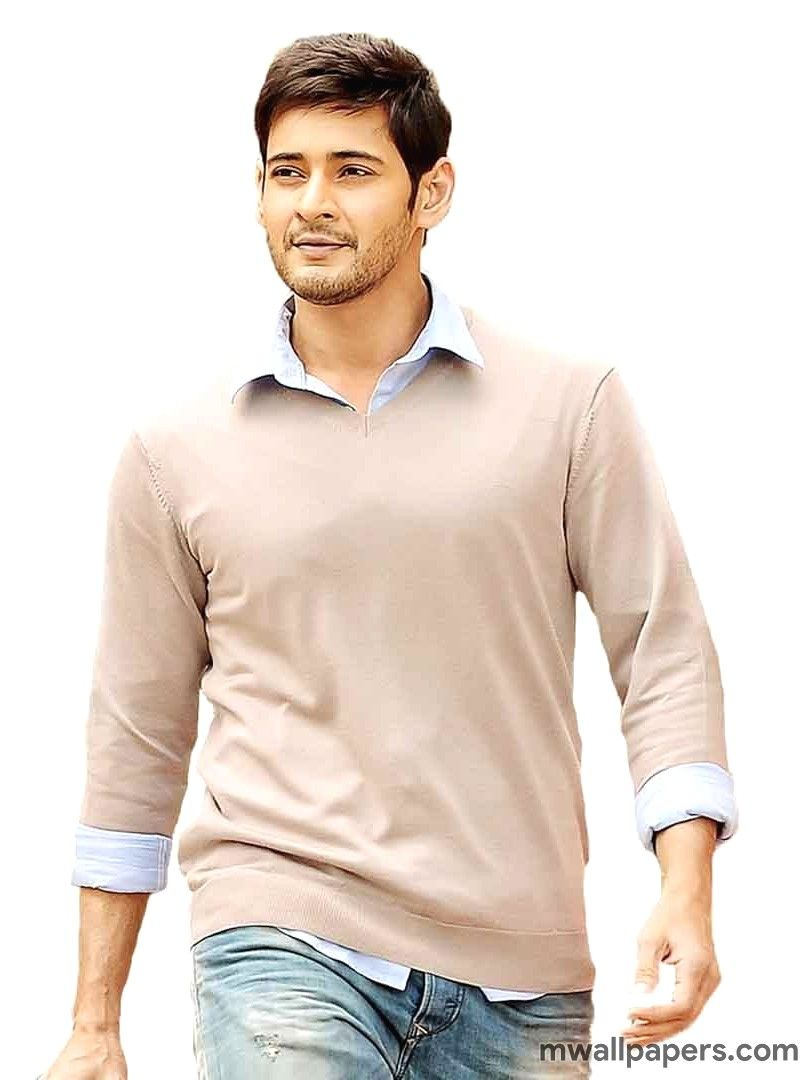 Download Mahesh Babu Hd Images And Wallpapers 1080p In 1080p Hd
