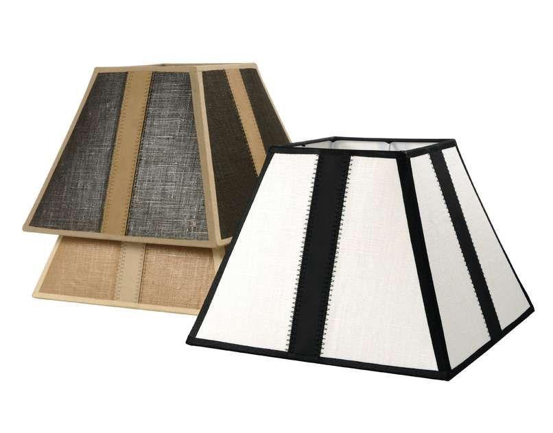 pierre frey abat jour thompson by pierre frey paris a d couvrir dans les showrooms pierre. Black Bedroom Furniture Sets. Home Design Ideas