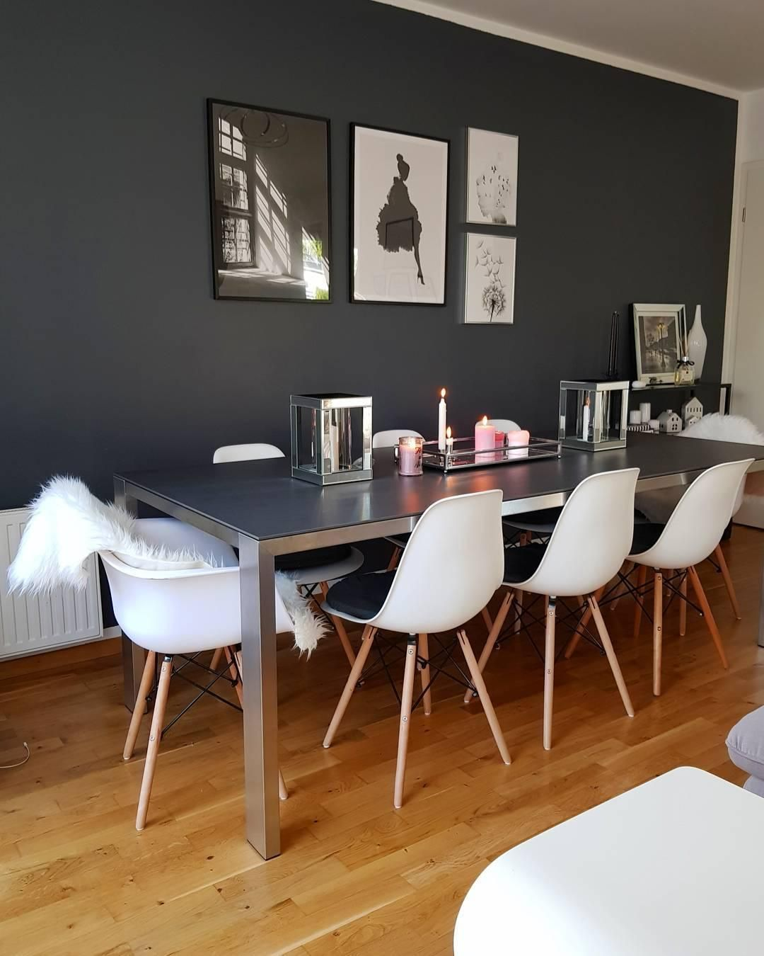Teppiche zum Verlieben online kaufen | WestwingNow