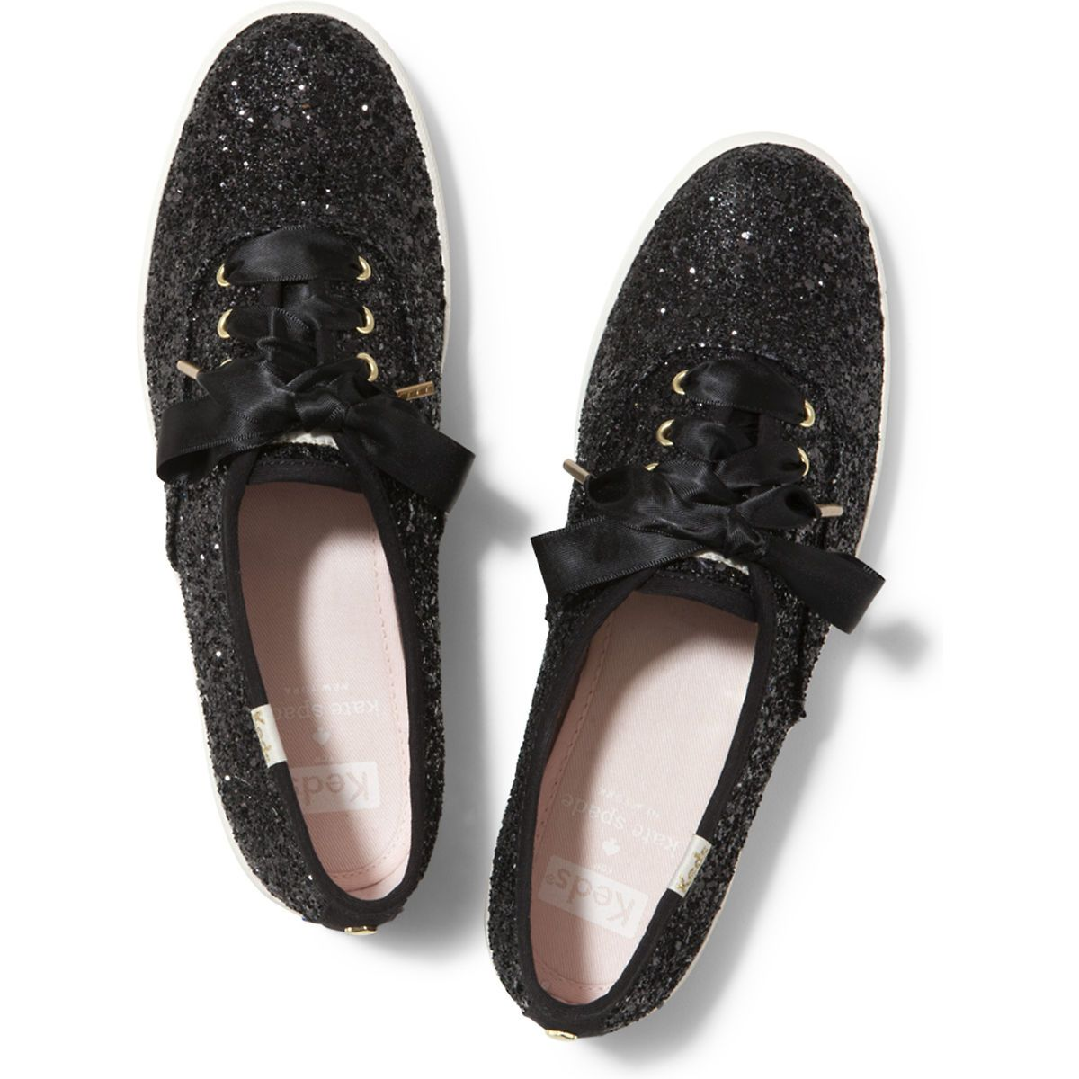 keds glitter shoes philippines