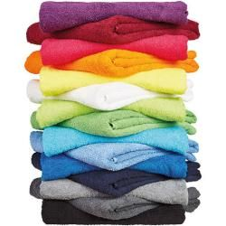 Photo of Ft100b Fair Towel Cozy Bath Sheet