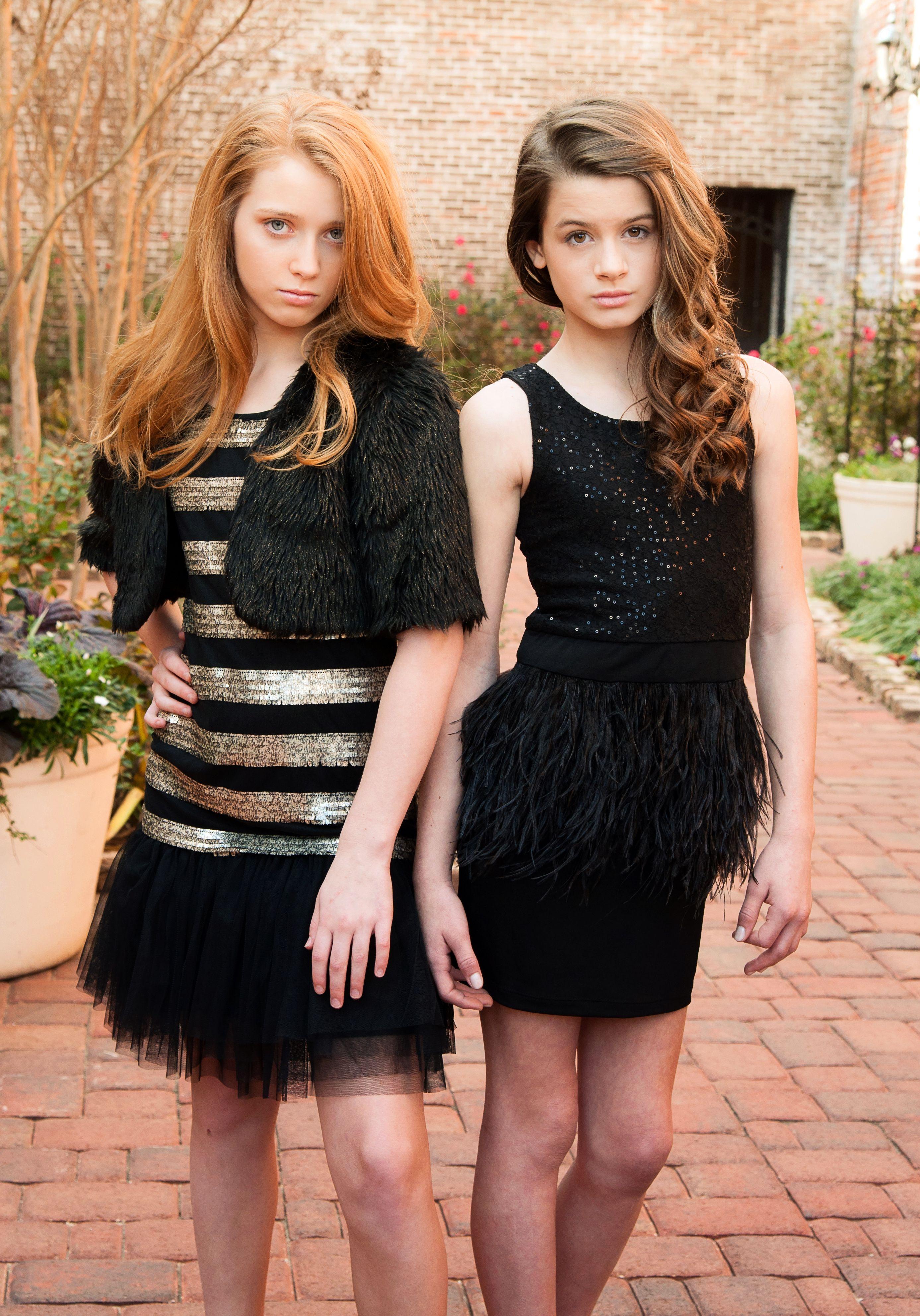 Tween Natalie 39 S Hair Like Kaylie 39 S Girls Hair Styles For Spring Soot Pinterest Tween