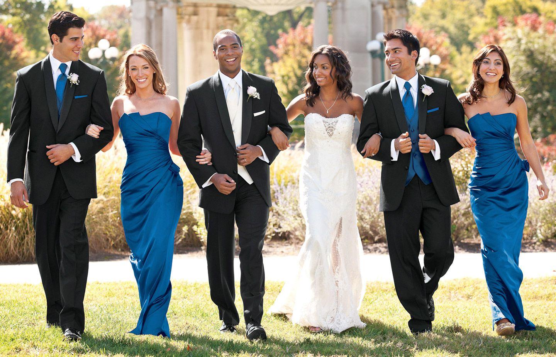 22+ Rent wedding dress las vegas prices ideas in 2021