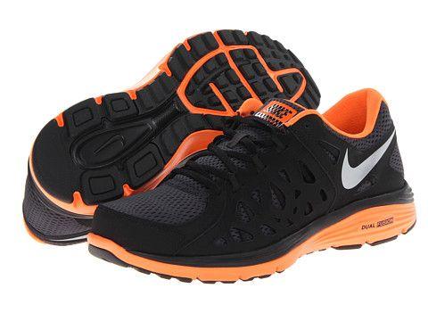 abogado panel No quiero  Nike Dual Fusion Run 2 | Nike dual fusion, Nike, Run 2