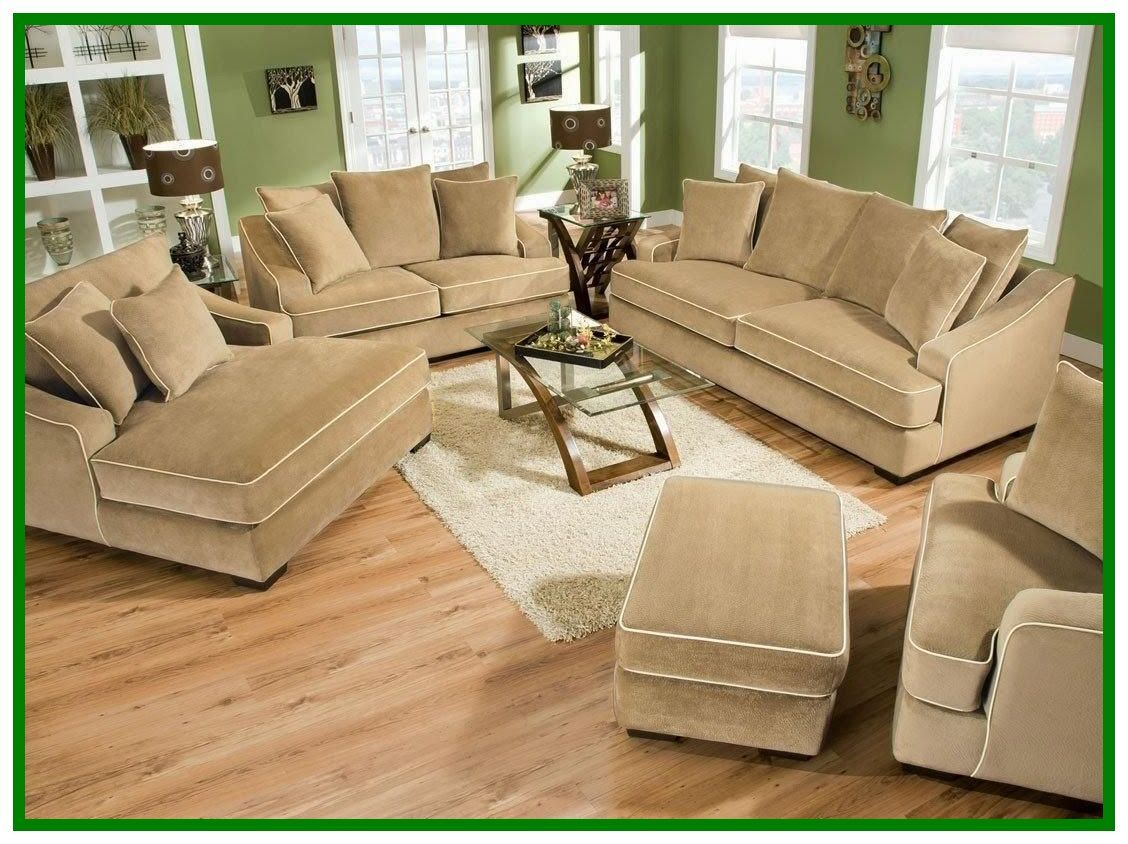 49 Reference Of Couch Lounge Oversized In 2020 Deep Sofa Couches Living Living Room Sofa Set