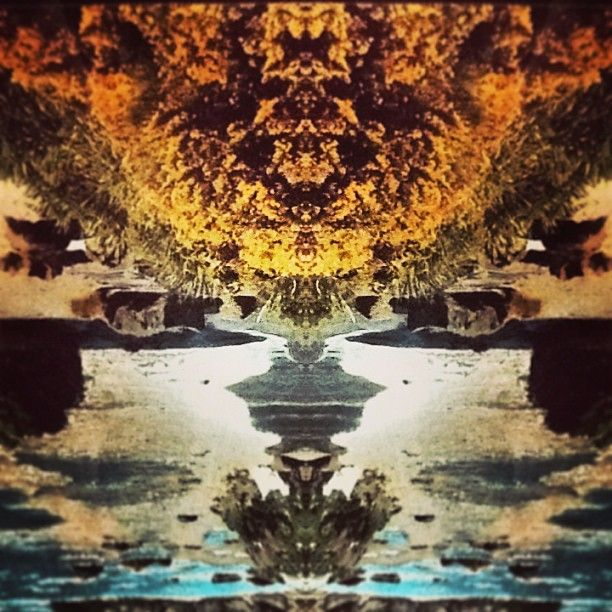 "@music_able's photo: ""#mirrorgram"""