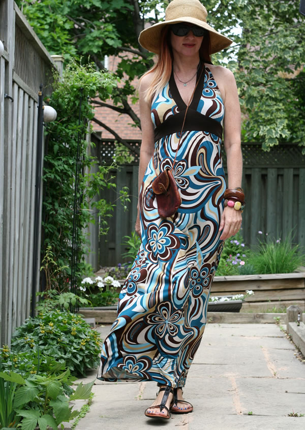 to wear a maxi dress or maxi skirt - the best maxi dresses online now How to wear a maxi dress or maxi skirt?