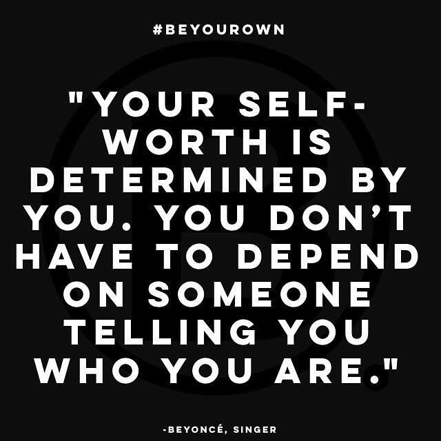 "21 Likes, 1 Comments - #BEYOUROWN® (@beyourownuk) on Instagram: ""🌼 #BEYOUROWN ⠀ ⠀ ⠀ #events #motivation #selling#saleslife #money #marketing#businessquotes #startup…"""