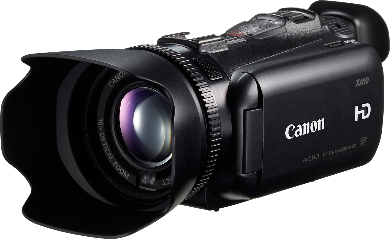 Video camera recording   Skill set   Pinterest   Cameras