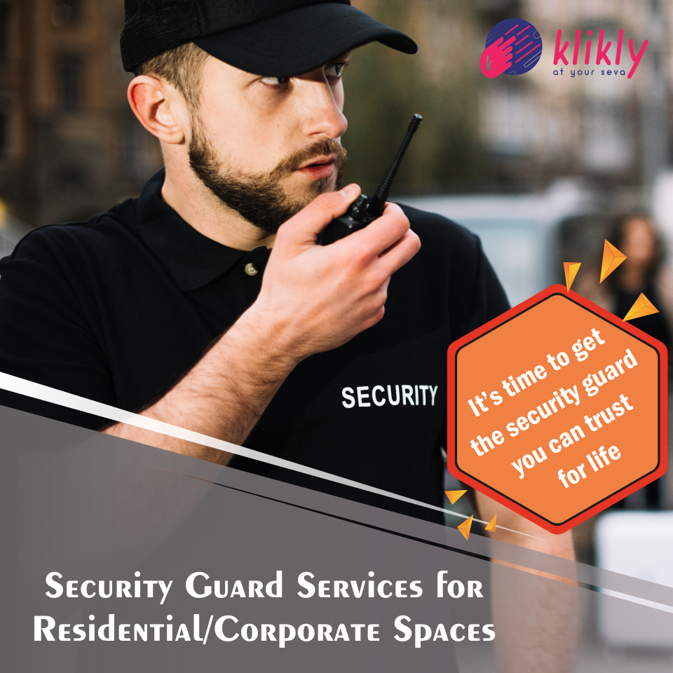 Security Guards Services In 2020 Security Guard Services Security Guard Security