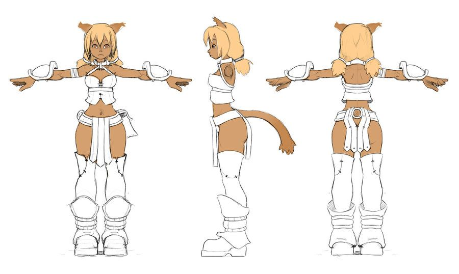 Cartoon Character Design Sheet : Racer final by kazix on deviantart cartoon characters