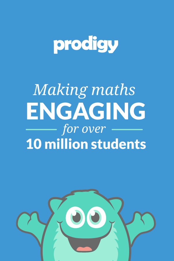 FREE Curriculum-Aligned Maths Game for Year 1 to 8! Join 700,000 ...
