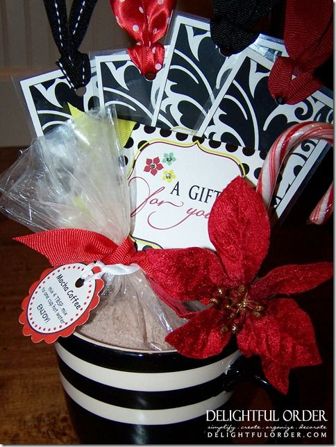 Teacher Giftdoesn\u0027t have to be a Christmas theme The Art of