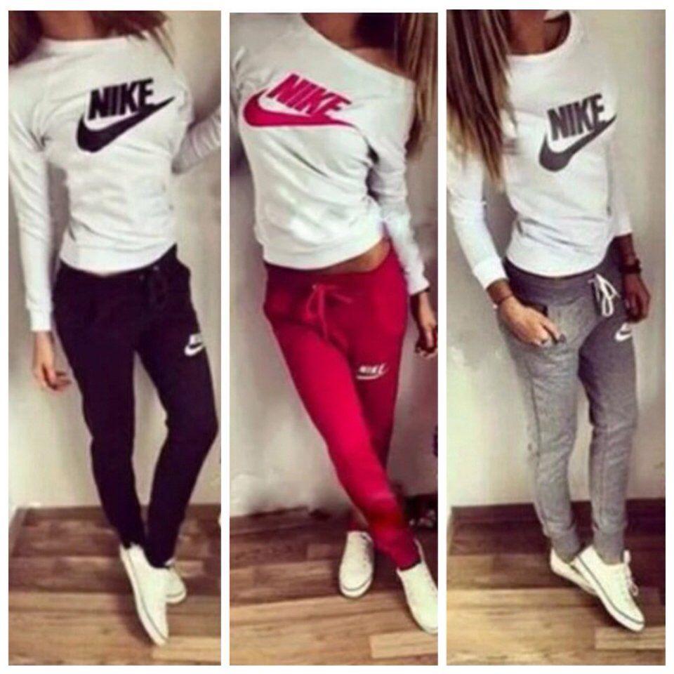 NEED GONE!! Nike Roshe Run 2 Black and Depop