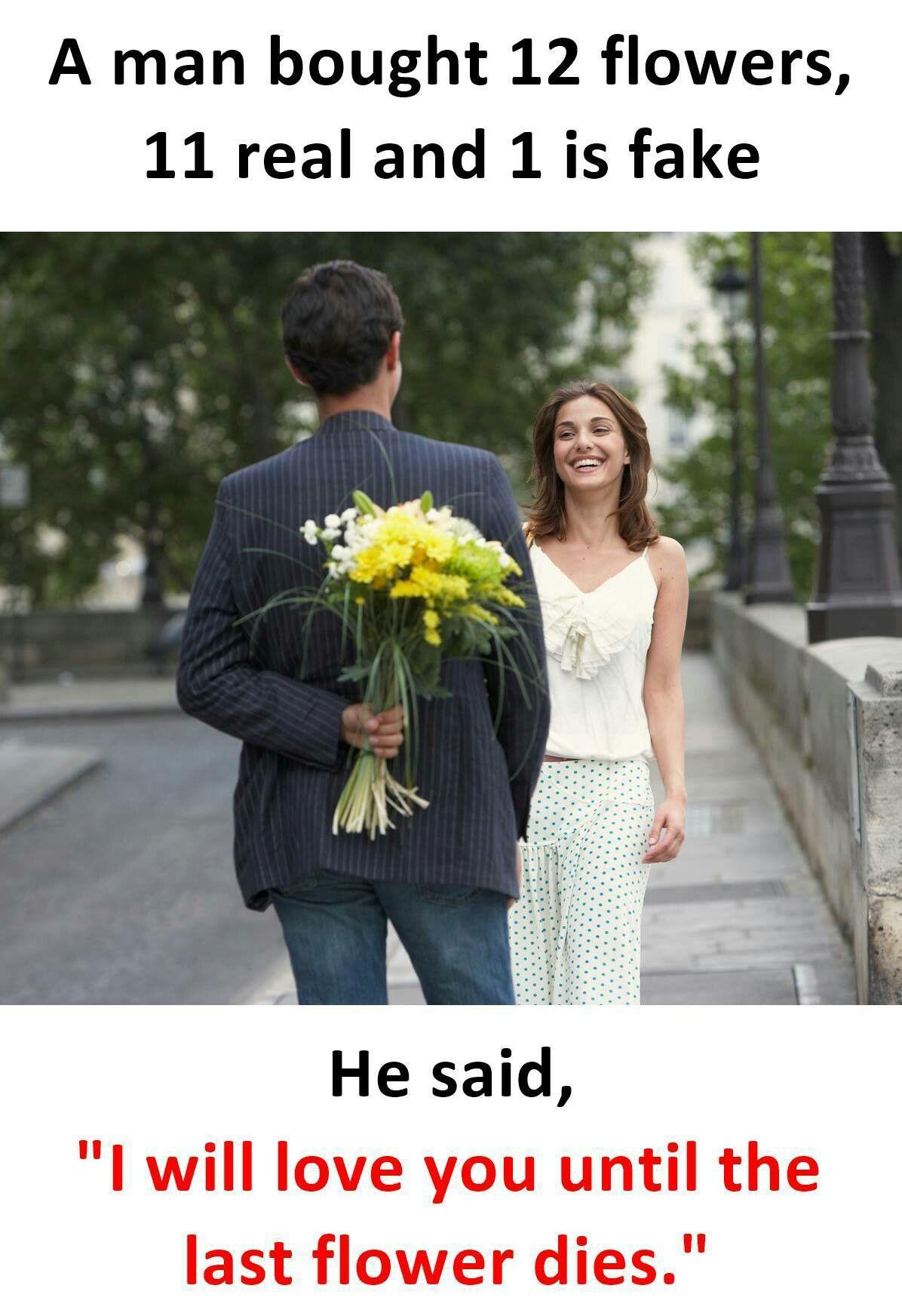 Kan du ha en dating skanning på 10 uker