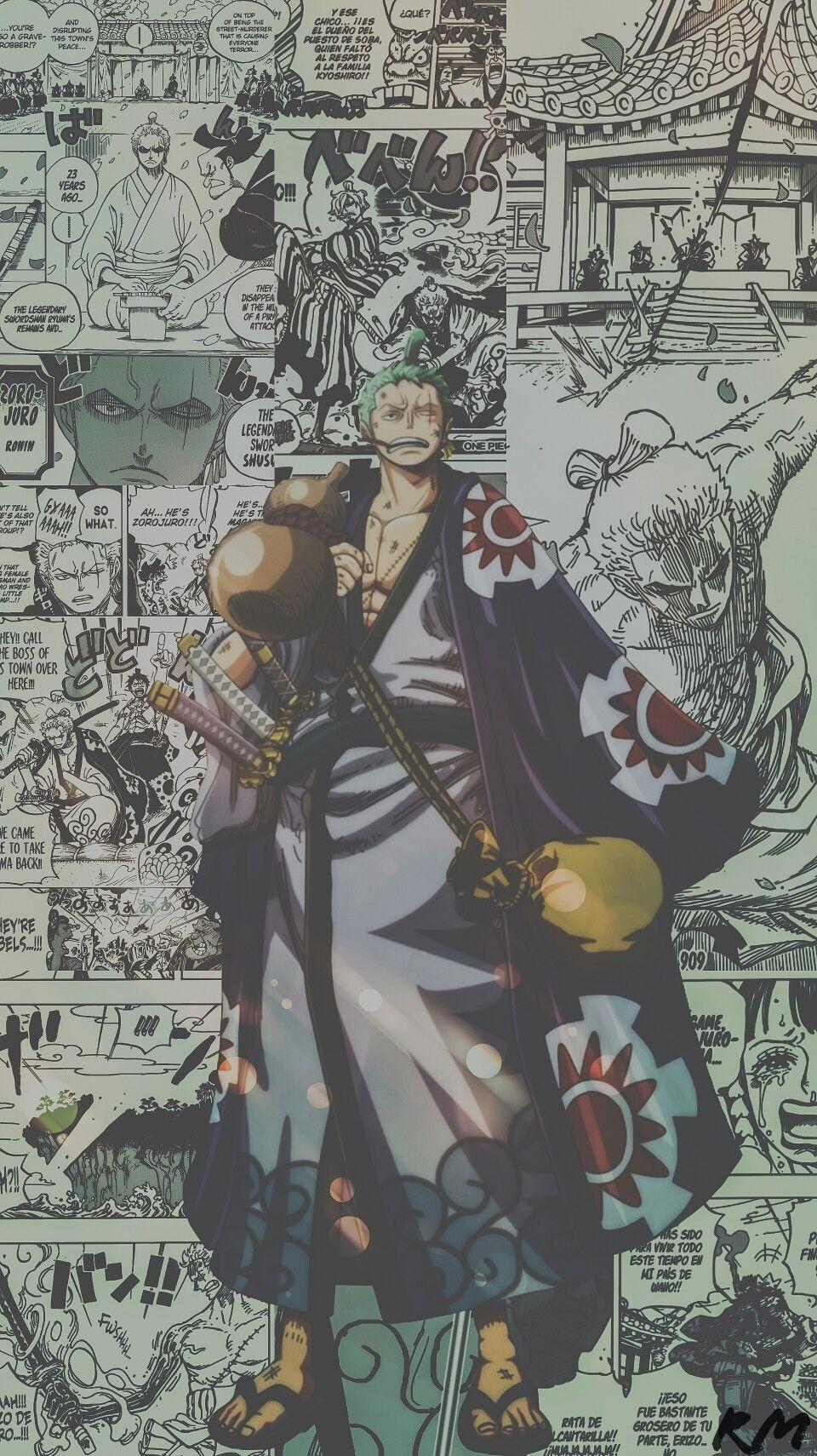 Roberto Marino R M 4216 Instagram Photos And Videos Gaya Poster Gambar Anime Ilustrasi Karakter