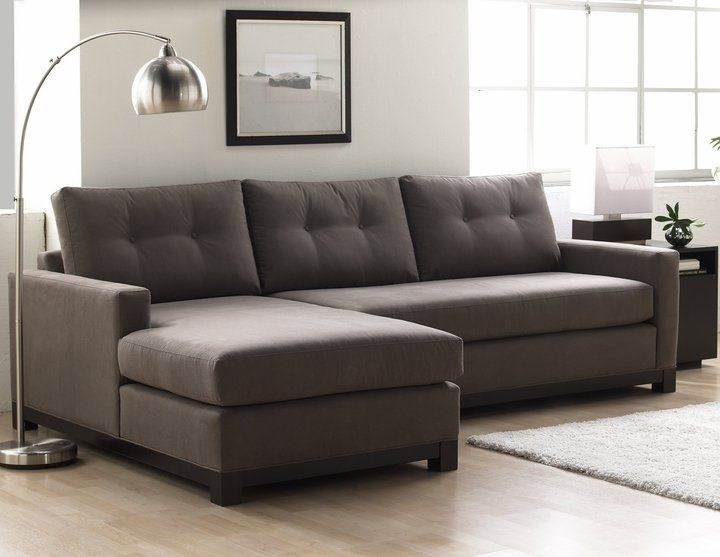 Ordinaire Cool Nice Couches , Awesome Nice Couches 92 For Your Sofas And Couches  Ideas With Nice