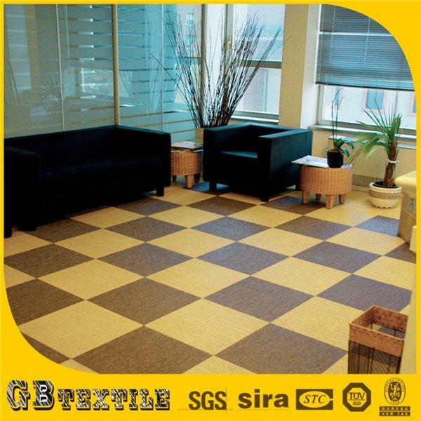 Pin By Gb Textile On Flooring Pvc Flooring Vinyl