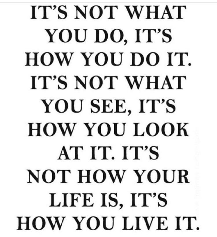 Amazing Life Quotes New 11.14.17  Perspective  Pinterest  Inspirational Thoughts And . Inspiration Design
