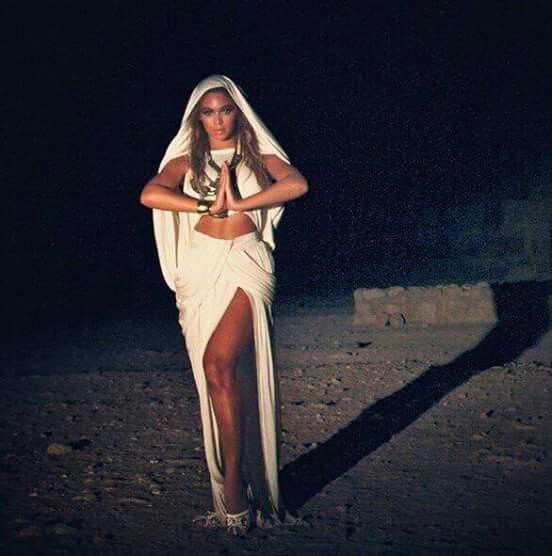 Image result for beyonce egypt