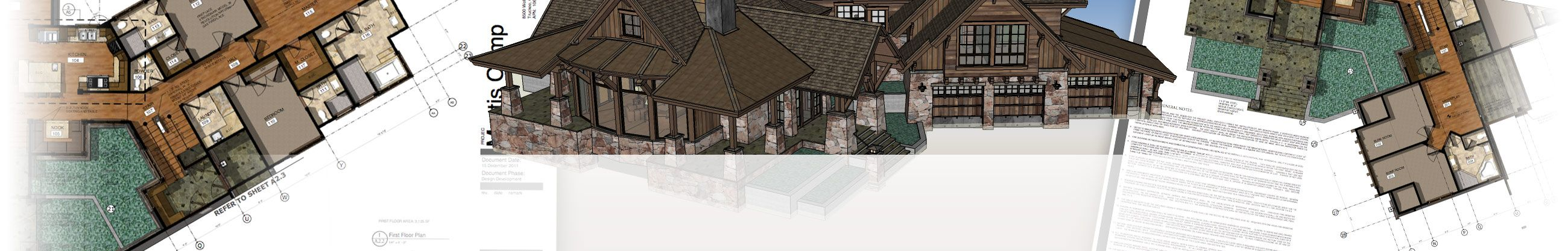 Now you can get #Sketchuptraining in #London from SEE-IT-3D, who is the official authorized training centre in UK. You can become an expert in architecture, engineer or in the field of construction after getting trained from us.  #sketchuptrainingLondon #learnsketchuppro