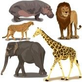 Giraffe Royalty-Vrije Foto's, Plaatjes, Beelden En Stock Fotografie