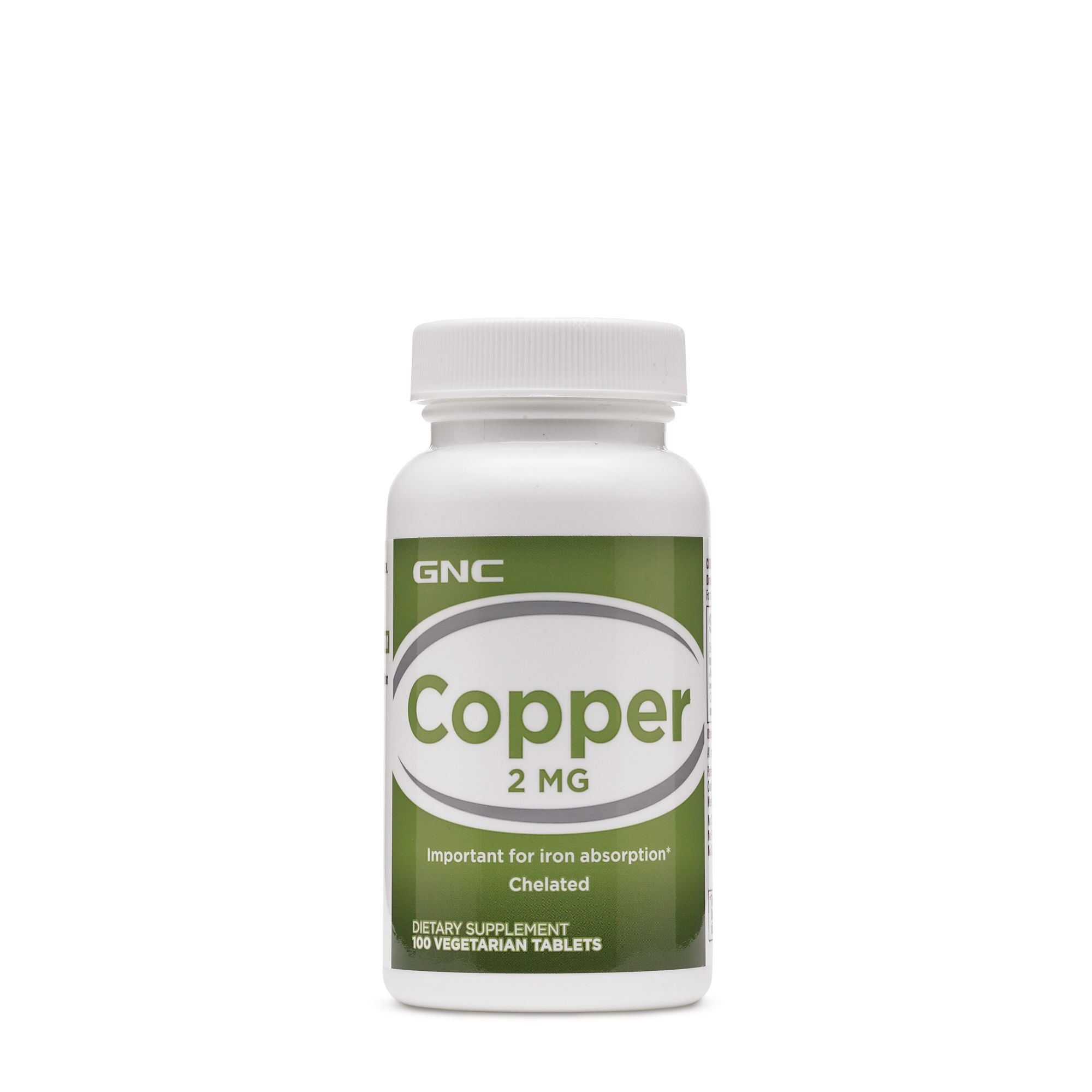 Copper 2 Mg Vitamins For Energy What Are Vegetables Vegetarian