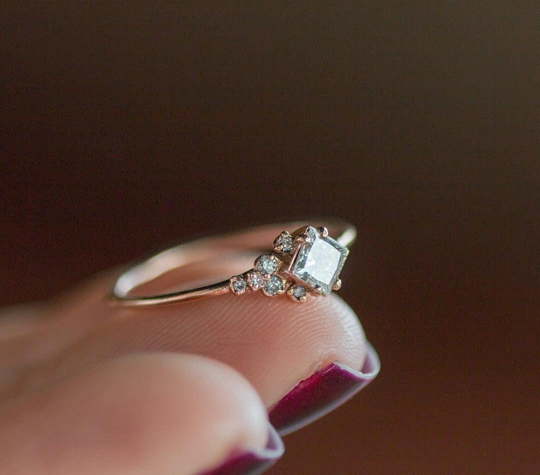 Idea By Amanda C Sisco On Fairy Tale Endings Wedding Rings Unique Simple Engagement Rings Wedding Rings Simple