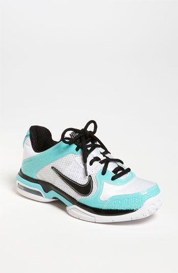 Nike 'Air Max Mirabella 3' Tennis Shoe (Women) available at #Nordstrom