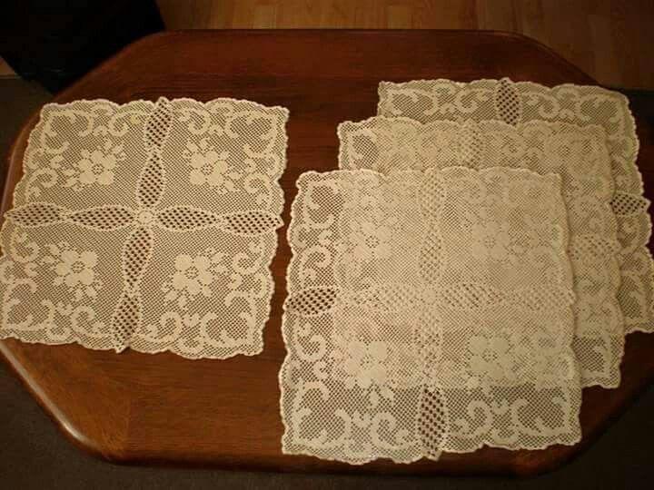 Dantel Dantel Filet Crochet Dantel Ve Tig Isi Dantel