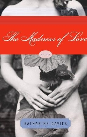The Madness of Love (Twelfth Night)