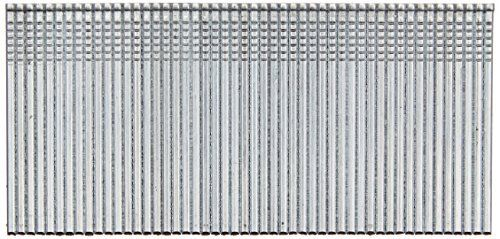 Airtoolsdepot Porter Cable Pfn16150 1 1 1 2 Inch 16 Gauge Finish Nails 1000 Pack By Porter Cable We Are Proud To Offer The Excellent