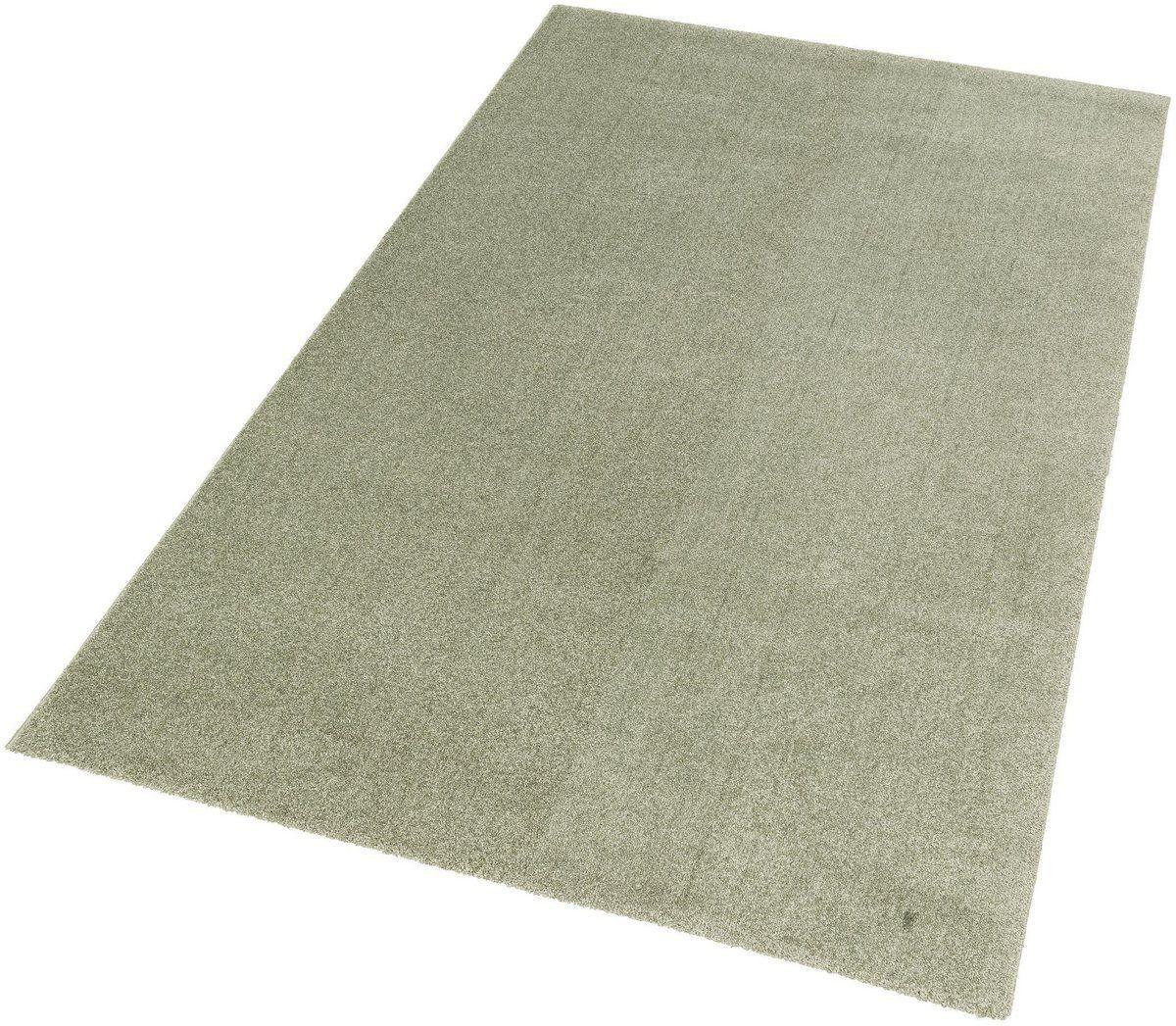 Teppich Melody Rechteckig Hohe 20 Mm Wunschmass Mit Bildern Teppich Teppich Online Kaufen Schoner Wohnen