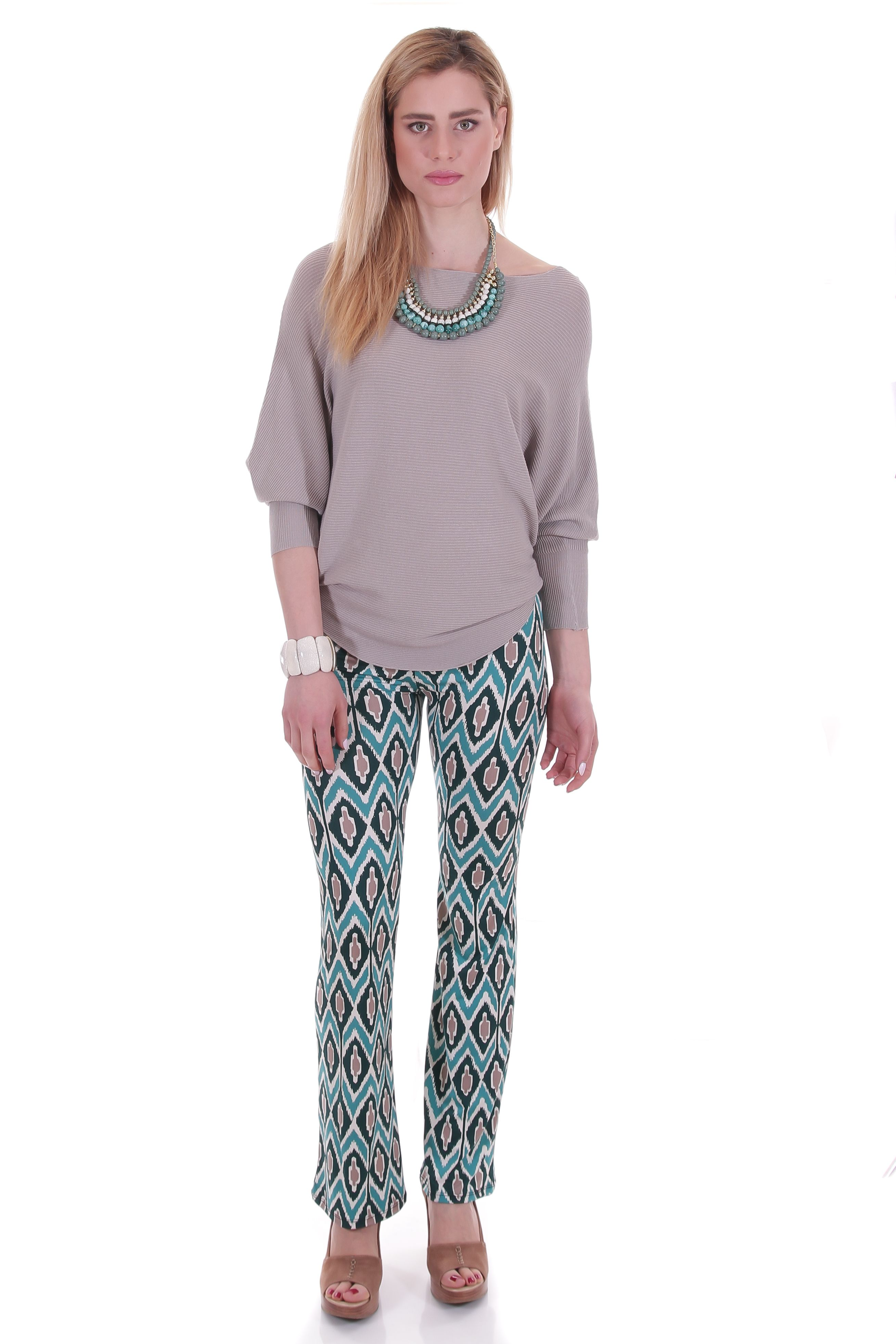 #SS_14#I_heart_vardas# fashion