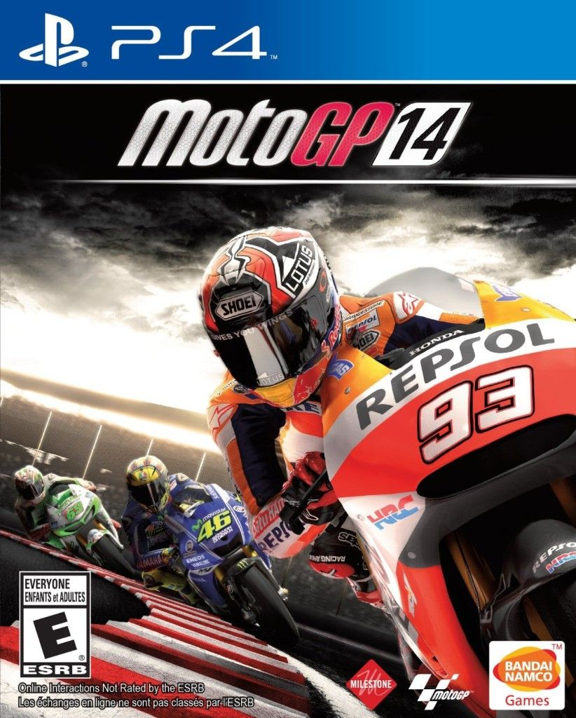 Project CARS PlayStation 4 Video Games