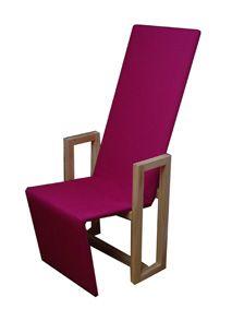Las sillas de Natxo... qué preciosidad
