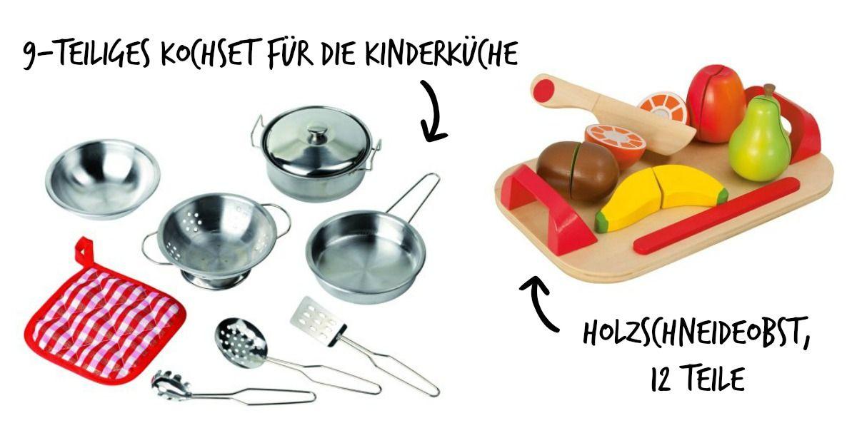 diy adventskalender f r babys und kleinkinder selber machen anleitung und ideen. Black Bedroom Furniture Sets. Home Design Ideas