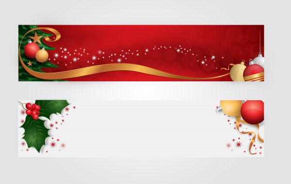 Christmas Ornaments and Backgrounds - Debbie Adams Christmas