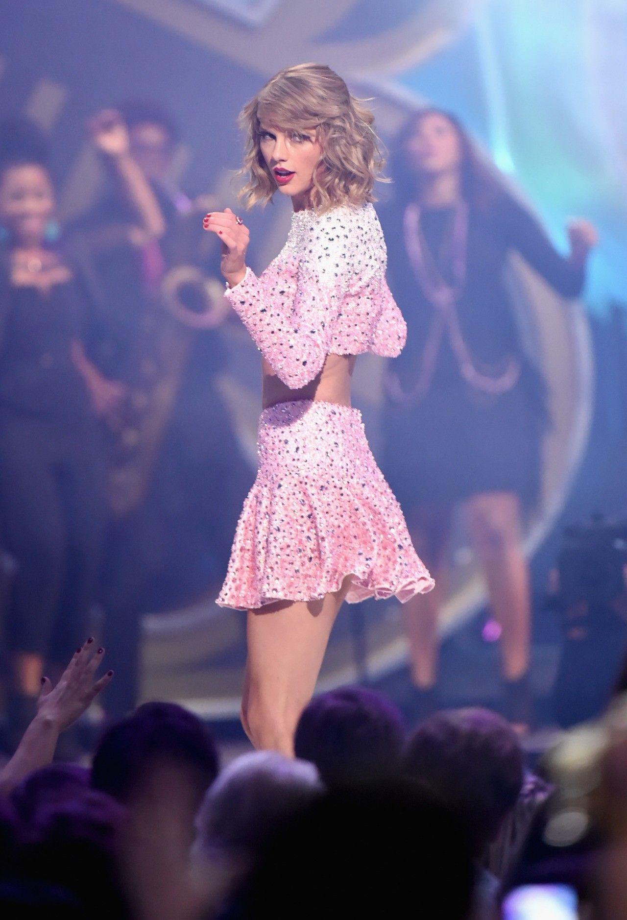 Pin de Luciana Acosta en Taylor Swift | Pinterest