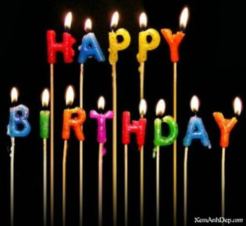 happy birthday quotes messages pictures sms images happy