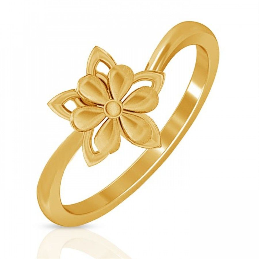 0017928_floral-gold-ring-900x900.jpeg (900×900)   Rings ...