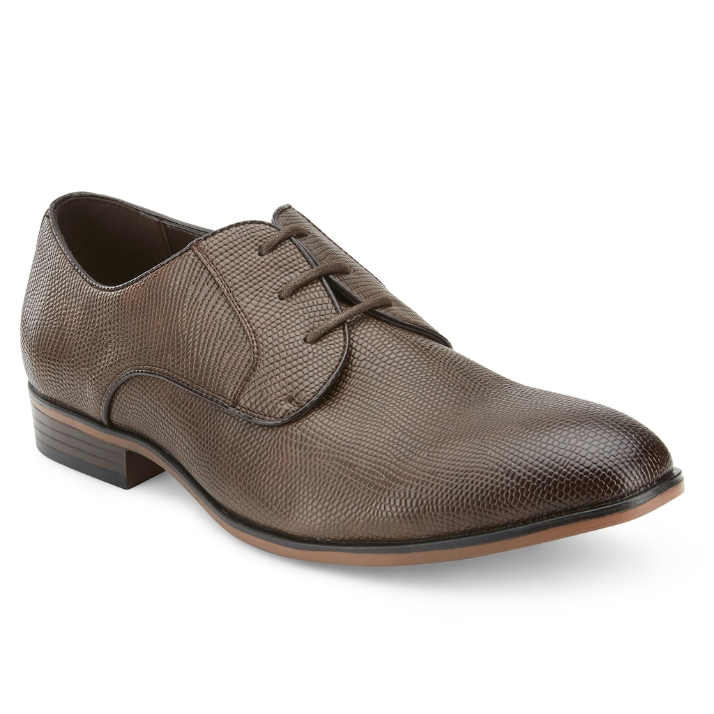 3ee611d4b5c X-Ray Xray Denis Men's Dress Shoes | Products | Dress Shoes, Shoes ...