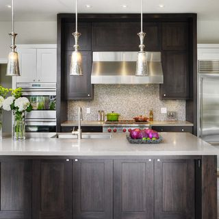 Delicieux 7 Low Maintenance Countertops For Your Dream Kitchen