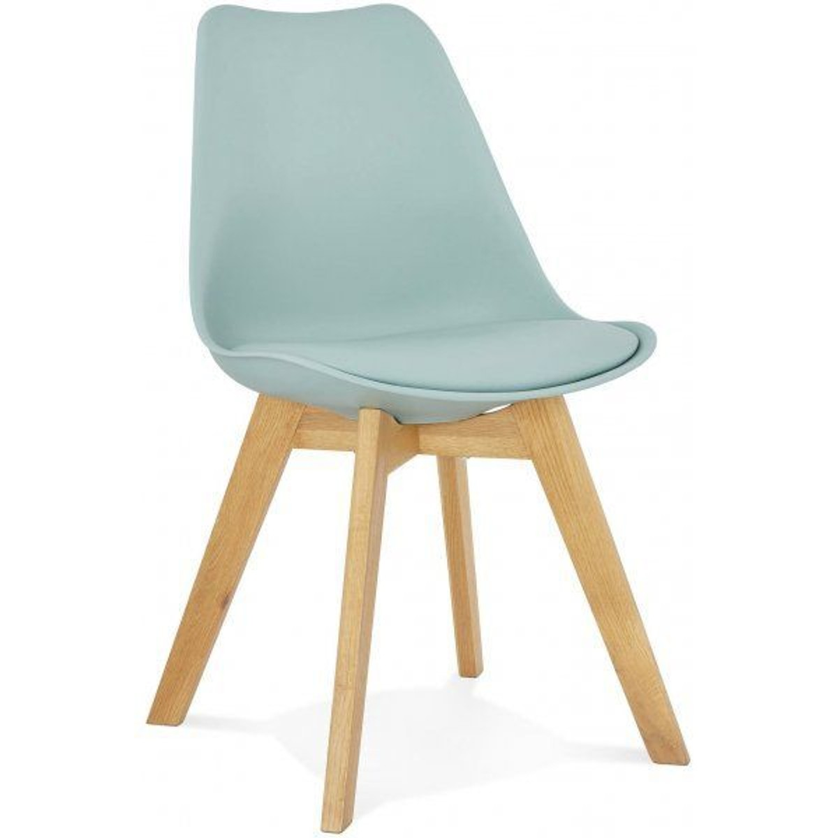 Design TailleUniqueProducts Tylik Design Chaise Tylik Design Chaise TailleUniqueProducts Chaise xoeBdC